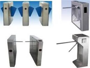 Price In Bangladesh Nanosoft System