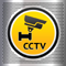 CCTV Camera Solution Provider in Bangladesh