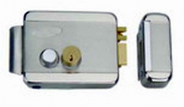 sc 1 st  Nanosoft System & electronic digital door lock dhaka bangladesh price ?7200 in BD