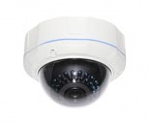 Electronic Machine In Bangladesh Low Price Attendance Cctv