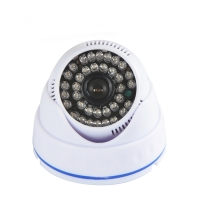 electronic machine in bangladesh low price attendance cctv pos pabx modem fingerprint ips