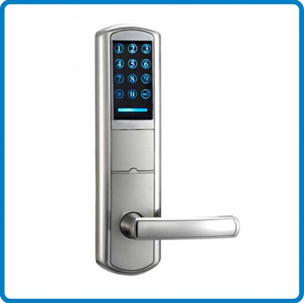 Bangladesh Door Lock 40mm 50mm Thickness Door Sc 1 St Nanosoft System