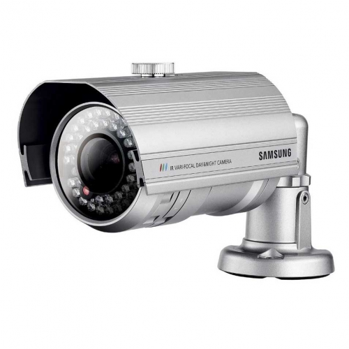 Samsung cctv camera in bangladesh price 8590 in bd other instructions sciox Choice Image