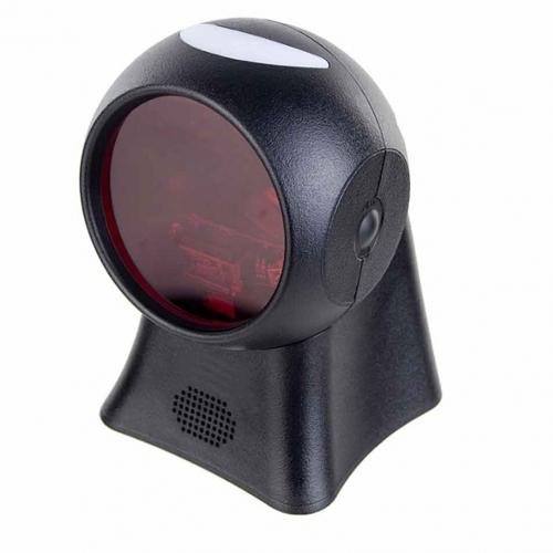 Omni-directional laser scanner in Dhaka Bangladesh price ৳18000 in BD
