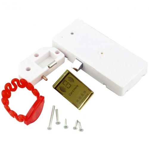 Smart rfid Cabinet Locker lock in Dhaka Bangladesh price