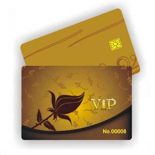 Plastic pvc id ic card printing in Chittagong Bangladesh price ৳22